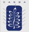 CASBA logo
