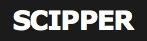 SCIPPER logo
